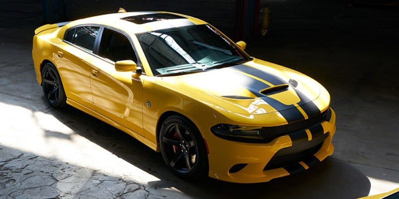 https://www.goldsteinchryslerdodgejeep.com/assets/shared/CustomHTMLFiles/Responsive/MRP/Dodge/2019/Charger/images/2019-Dodge-Charger-01.jpg