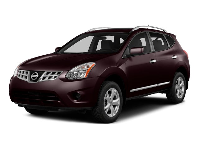 Nissan Rogue Select >> 2015 Nissan Rogue Select S Albany Ny Schenectady Troy Latham New