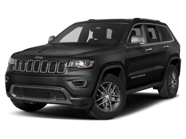 2019 Jeep Grand Cherokee Limited X Albany Ny Schenectady Troy Latham New York 1c4rjfbg7kc562903