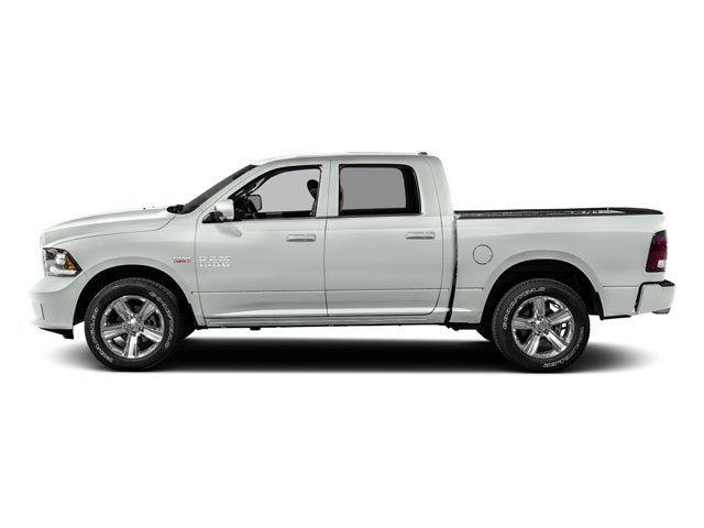 2016 Ram 1500 Express In Albany Ny Goldstein Chrysler Jeep Dodge