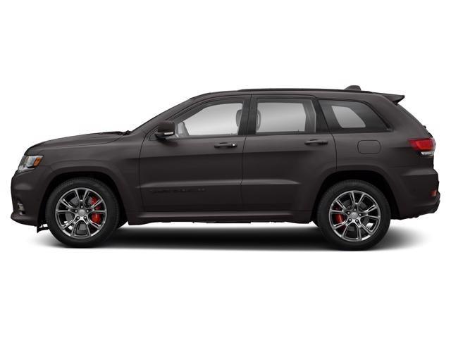 2019 Jeep Grand Cherokee Limited Albany Ny Schenectady Troy Latham