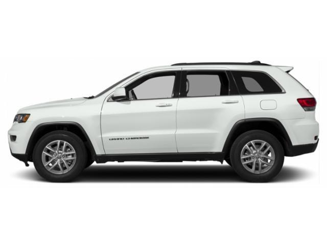 2019 Jeep Grand Cherokee Upland In Albany, NY   Goldstein Chrysler Jeep  Dodge RAM