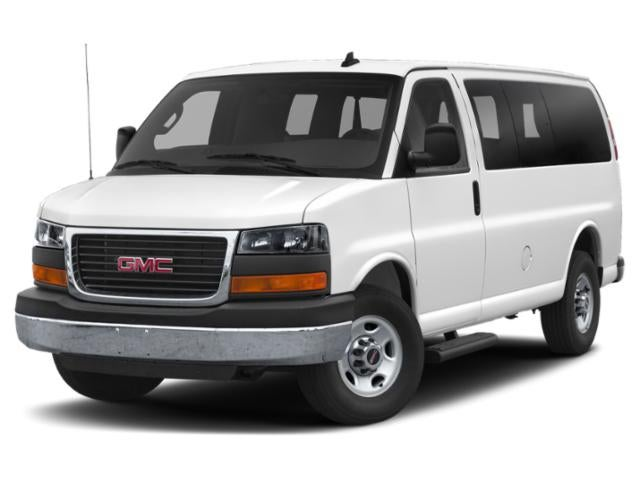 2014 Chevrolet Express Trailer Wiring Color | Schematic Diagram on express van carpet, express van interior, express van parts, express van dimensions,