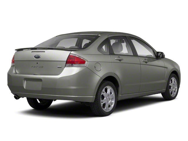 2010 Ford Focus Se In Albany Ny Goldstein Chrysler Jeep Dodge Ram