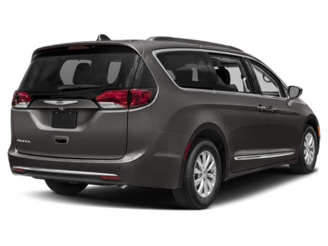 2019 chrysler pacifica touring l plus albany ny schenectady troy latham new york 2c4rc1eg4kr532712. Black Bedroom Furniture Sets. Home Design Ideas