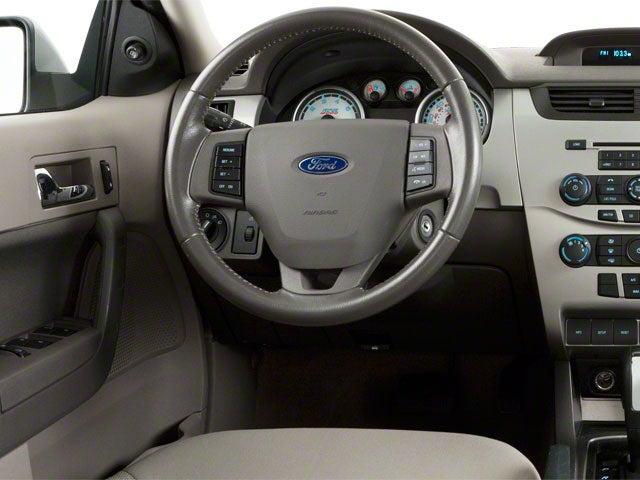 2010 Ford Focus Se Albany Ny Schenectady Troy Latham New York