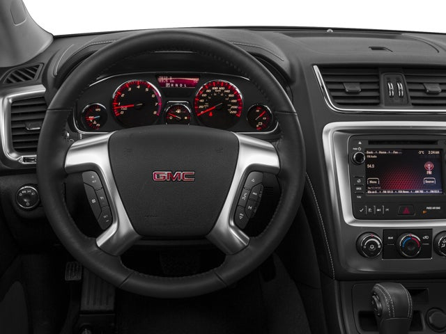 2016 Gmc Acadia Sle In Albany Ny Goldstein Chrysler Jeep Dodge Ram