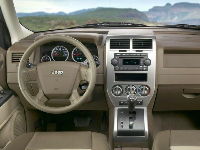 2007 jeep patriot sport albany ny | schenectady troy latham new york