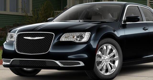 Dodge latham ny 2018 dodge reviews for Zappone motors clifton park