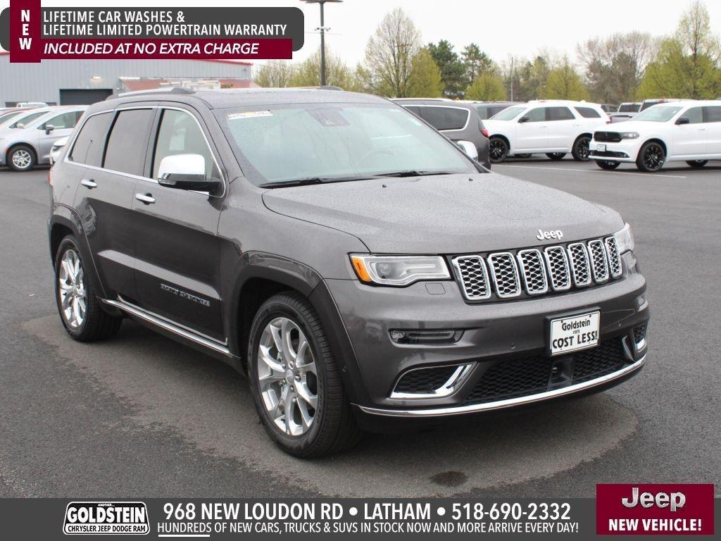 cars for sale car dealership latham ny goldstein chrysler jeep dodge ram goldstein chrysler jeep dodge ram