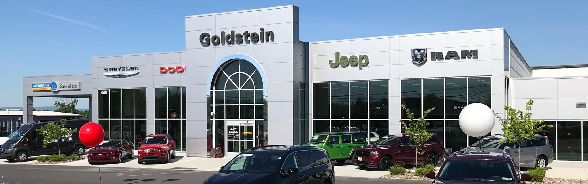 car dealership latham ny goldstein chrysler jeep dodge ram goldstein chrysler jeep dodge ram